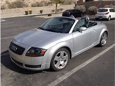 Cars For Sale Near Me By Owner At Maxresdefault on cars