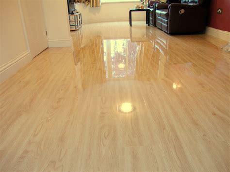 gloss floor high gloss laminate flooring blog floorless floors