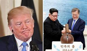 Kim Jong-un: North Korean leader could be playing game ...