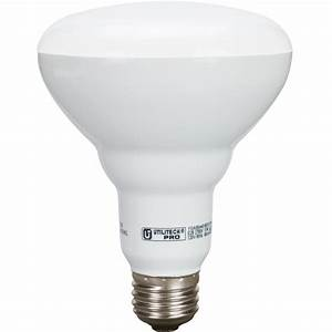 Great best flood light bulbs in battery operated