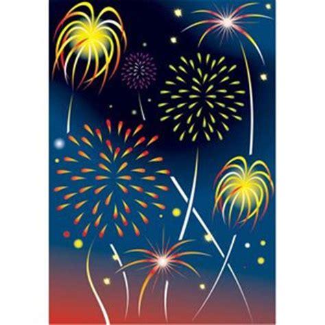 Feuerwerk Silvester Feiervektorgrafiken, Vektordateien