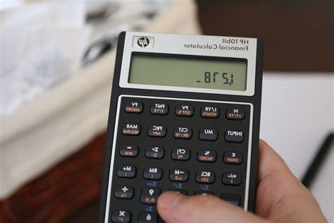Free picture: calculator, device, technology, finance ...