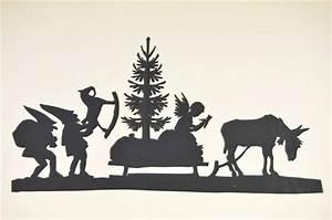 Scherenschnitt Weihnachten Vorlagen Kostenlos : scherenschnitt weihnachten vorlagen kostenlos ~ Yasmunasinghe.com Haus und Dekorationen
