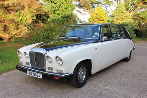 Faq's  Red Carpet Cars  Wedding Cars For Hire Northern