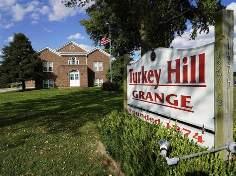 national grange wiki turkey hill grange