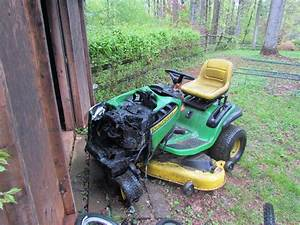 Top 547 Complaints And Reviews About John Deere