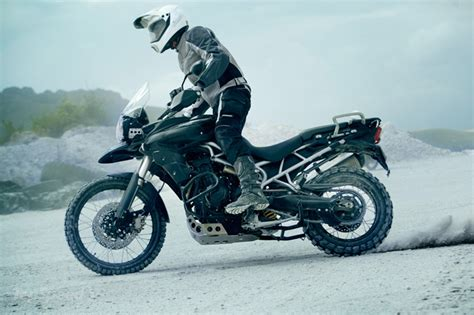 Triumph Tiger 800 Picture by 2013 Triumph Tiger 800 Xc Picture 483971 Motorcycle