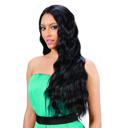 bulgarian bundle wave 5pcs by freetress equal synthetic hair weave ebay