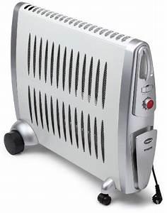 Radiateur Electrique Chaleur Douce : supra ceramino 2003 radiateur mobile chaleur douce 2000 w ~ Dailycaller-alerts.com Idées de Décoration