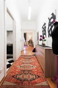 Teppich Für Eingangsbereich : die besten 25 flur teppich ideen auf pinterest eingangsbereich teppich teppich f r die ~ Sanjose-hotels-ca.com Haus und Dekorationen