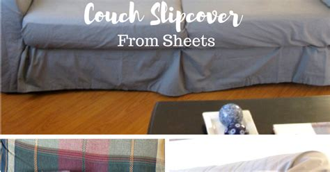 scribbles  emily     couch slipcover