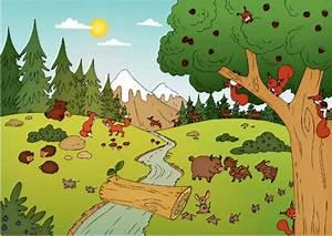 Gemalte Bilder Von Kindern : zaubereinmaleins designblog ~ Markanthonyermac.com Haus und Dekorationen