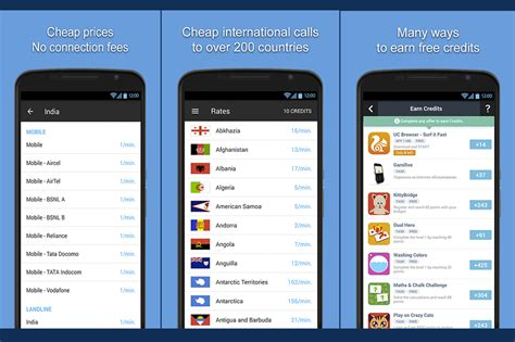 make free phone calls make free voip calls with ievaphone apps400