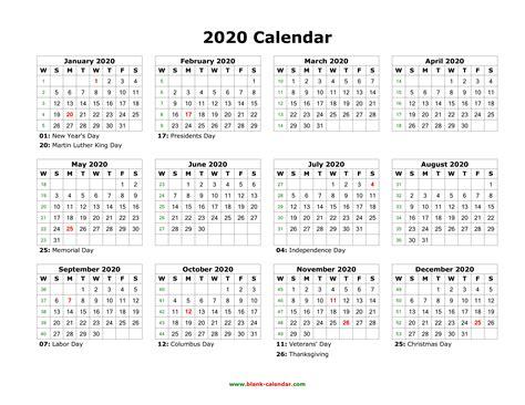 calendar page calendar