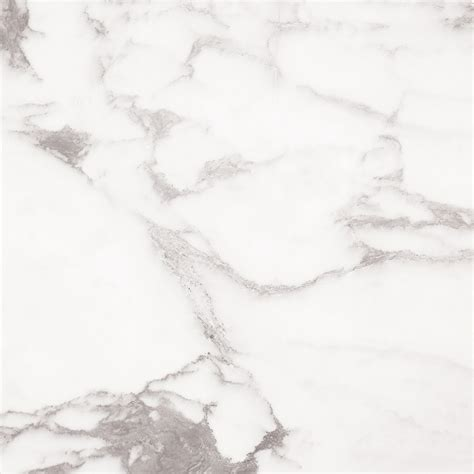 Marble Effect by Marble 40cm Photo Board Marble Effect Photography Backdrop