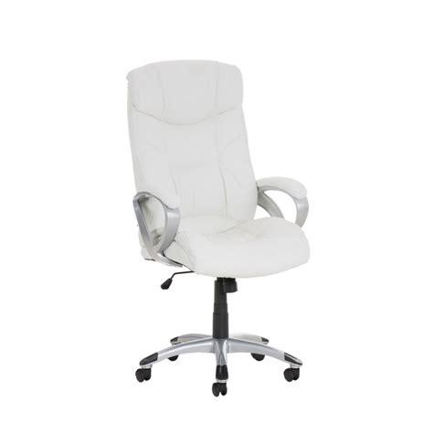 chaise de bureau cuir fauteuil de bureau cuir fauteuil de bureau cuir prestige