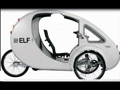 Electric Car Options by Self Running Electric Car With Wonderful Options No