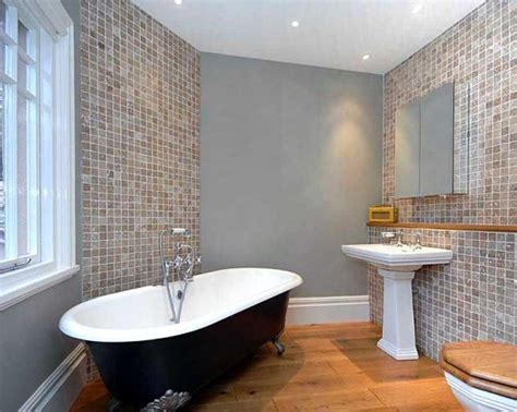 Tiling A Bathroom Floor Uk by Flooring Tiles Bathroom Design Ideas Photos Inspiration