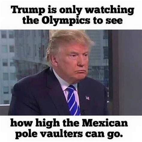 Top Ten Memes - top 10 memes from the 2016 olympics one take at a time