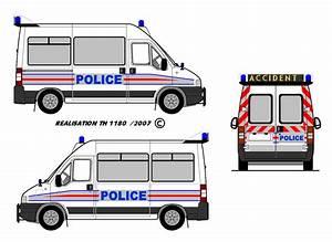 Voiture Police France : photos de voitures de police page 681 auto titre ~ Maxctalentgroup.com Avis de Voitures