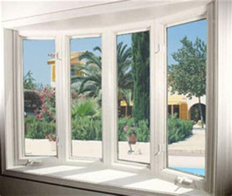 Bay Windows Vs Bow Windows  Two Kinds Of Beautiful