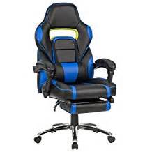 Chaise Gamer by Amazon Com Office Chairs Reclining