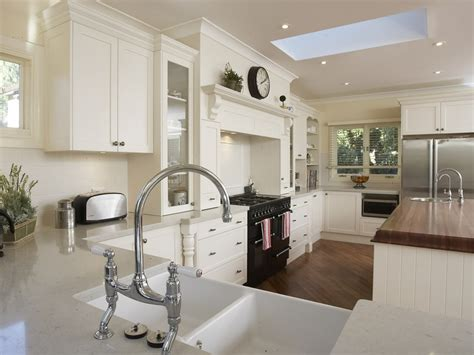 provincial kitchen cabinets home decorating ideas