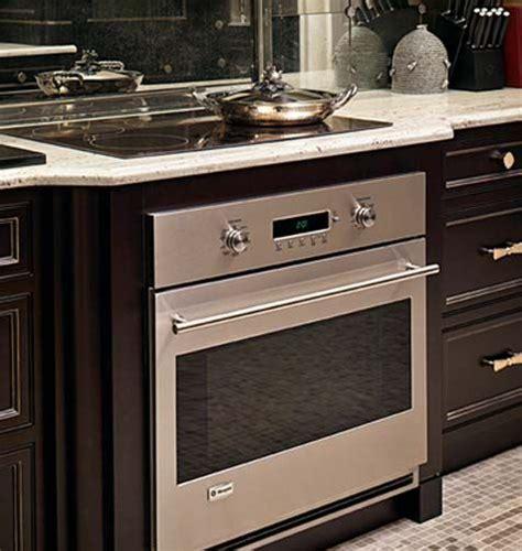 cooktop thoughtful details monogram major kitchen appliances kitchen furnishings kitchen