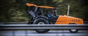 Matt Leblanc Top Gear : matt leblanc s top gear track tor breaks world speed record autoevolution ~ Medecine-chirurgie-esthetiques.com Avis de Voitures