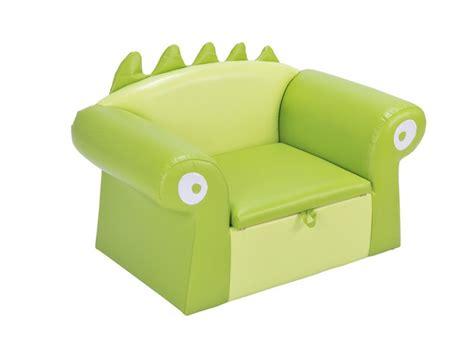 canape pour enfants delightful petit fauteuil pour enfant 3 fauteuils pour