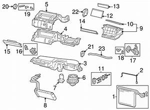 2010 Scion Xb Fuse Box Diagram : scion xd 2010 blower motor resistor wiring diagram ~ A.2002-acura-tl-radio.info Haus und Dekorationen