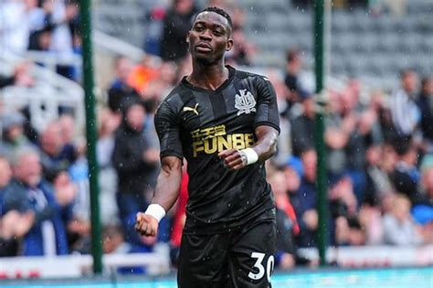 Atsu can be a surprise FPL package