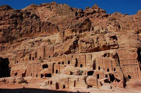 Reasons To Make Jordan Your Next Travel Destination