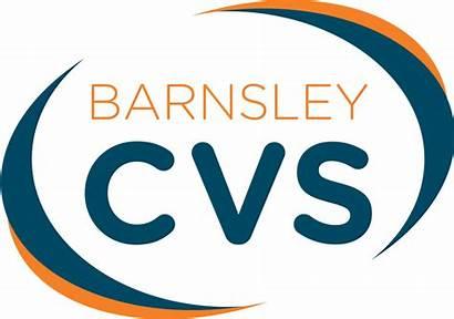 Barnsley Cvs College
