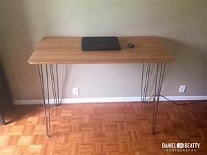 Idées déco et DIY bureau Bidouilles Ikea