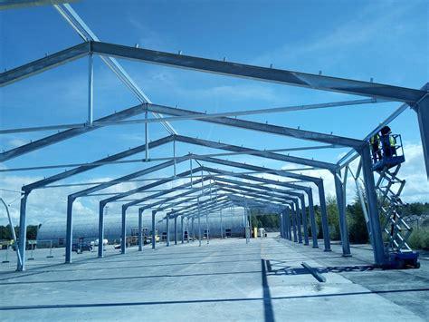 Sākums - Būvniecības uzņēmums OdetaAG