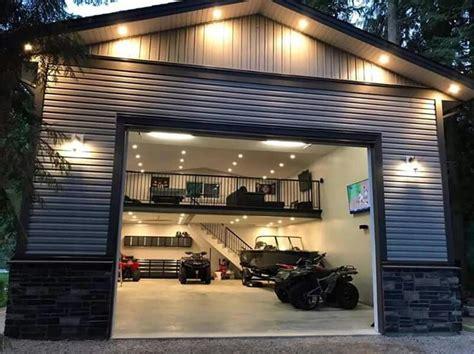 688 Best House / Garage Images On Pinterest