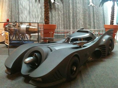 batman car batman car in dubai the efficientpreneur