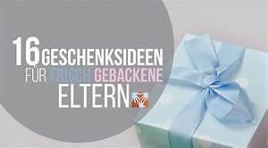 Geschenke Für Junge Eltern : 16 geschenkideen f r frisch gebackene eltern muttis n hk stchen ~ Markanthonyermac.com Haus und Dekorationen
