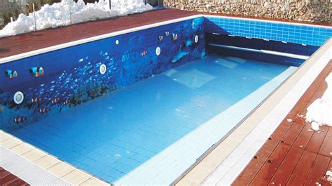 home interior pictures swimming pool tiles home maxwells tacoma