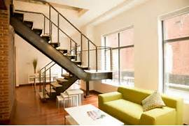 Stair Curved Landing Home Interior Design Ideas Home Interior Hallways And Landings Traditional Staircase Los Angeles By Modern Pad In Kuwait MOP House Home Design Architecture And Home Tips For Utilizing A Stairway Wall