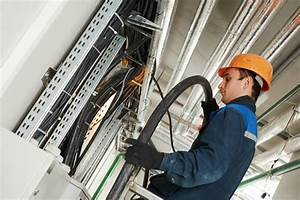 Data  U0026 Electrical Cabling Installations Swms
