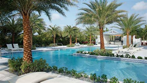 seagate residences Delray Beach Fl 33483 Delray beach hotels