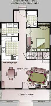small cottages floor plans tiny house floor plans storey small country cottage