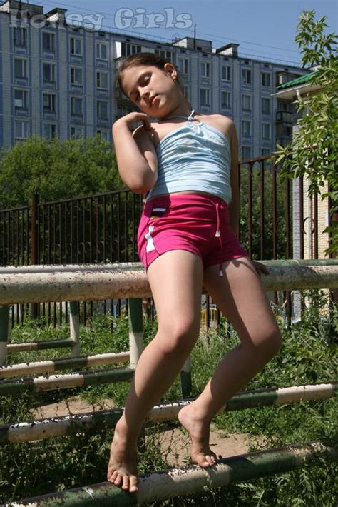 My Fruits Preteens Forum Index View Forum Non Nude Preteens Photos Hon Girls Flexible