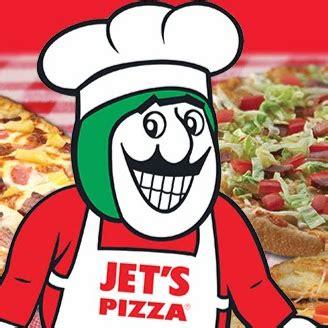 images  pizzas   clip art  clip