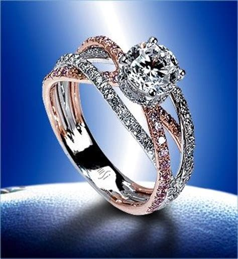 17+ Best Ideas About Anniversary Rings On Pinterest. Rosewood Wedding Rings. February Wedding Rings. Twisted Wedding Rings. Aurora Engagement Rings. Marquee Wedding Rings. Thunder Lightning Rings. Cushion Shaped Wedding Rings. $4000 Wedding Rings