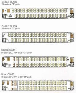 Embraer 175 Commercial Aircraft Pictures Specifications