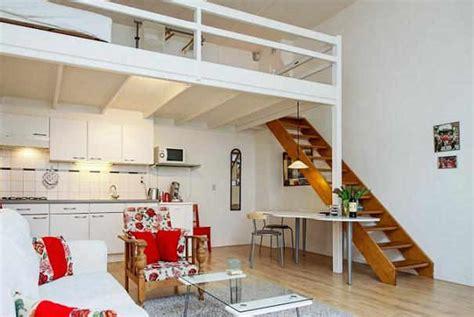 hauteur sous plafond loi carrez d 233 coration mezzanine maison