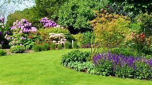 Gartengestaltung Beispiele Und Bilder : gartengestaltung beispiele und bilder gartengestaltung beispiele und bilder gartengestaltung ~ Orissabook.com Haus und Dekorationen